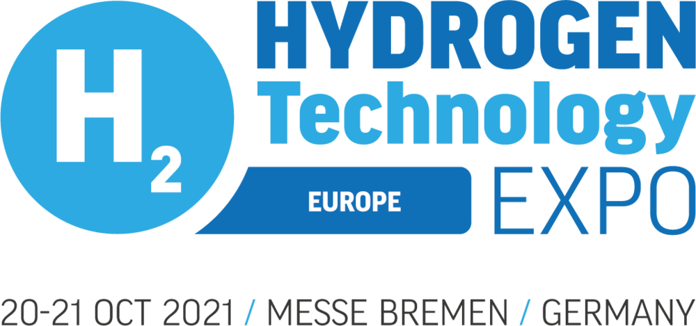 Hydrogen Technology Conference & Expo