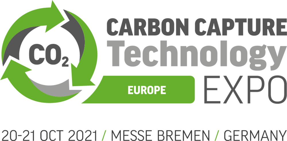 Carbon Capture Technology Conference & Expo