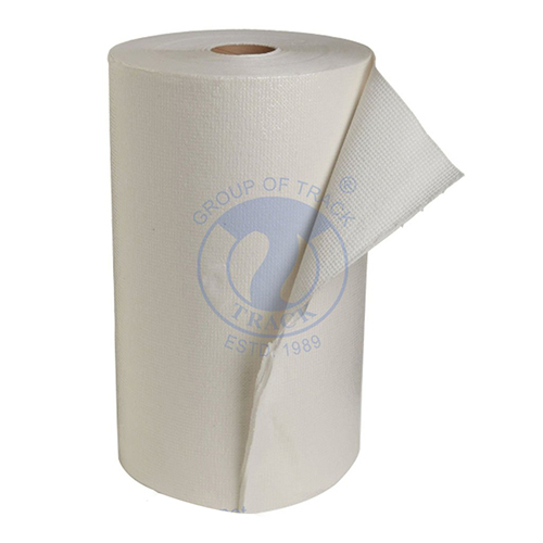 Absorbent Paper Roll