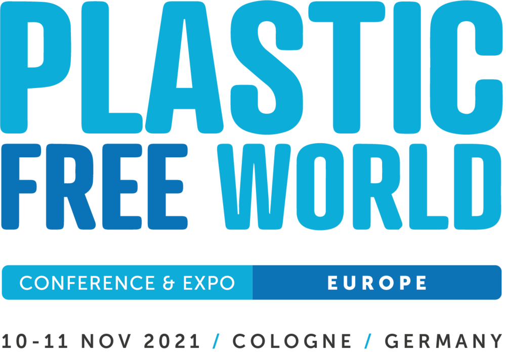 Plastic Free World Conference