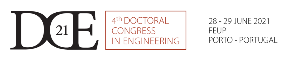 DCE21 - Doctoral Congress in Engineering
