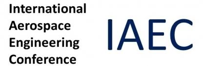 2021 IAEC
