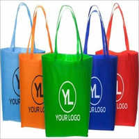 Customized Printed Non Woven Bags