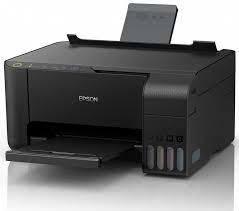 Epson 3150 Printer