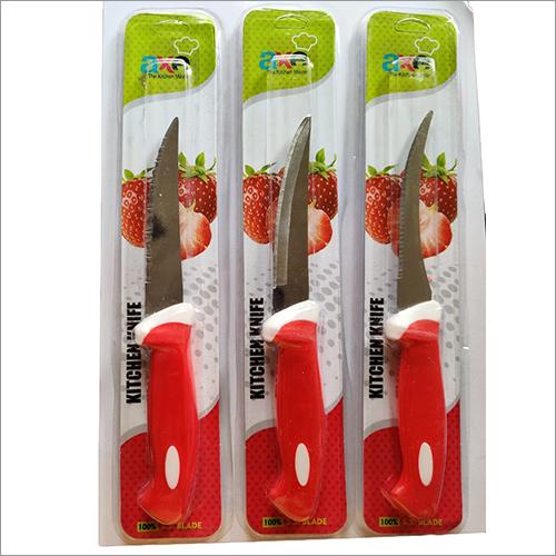 DM Knife Set