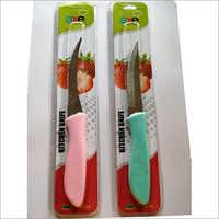 Classic Knife Set