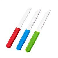 5 Pcs Premium Knife Set