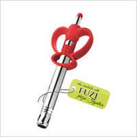 Lovely Gas Lighter