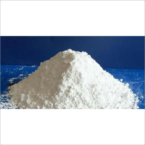 98% DA 6 Diethylamino Ethylhexanoate