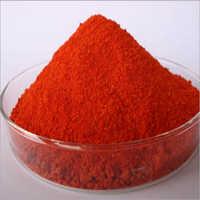 SNP Atonik Sodium Nitro Phenolate Plant Growth Regulator