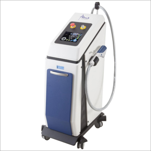 Diode Laser 808nm Series Hair Removal Machine