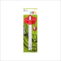 S.S. Premium Gas Lighter