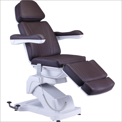 Cosmetic Procedure Chair - RMS400