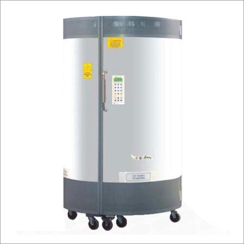 Full Body Phototherapy Unit