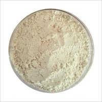 Eddha EF 6% Powder
