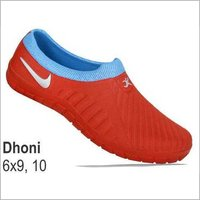 Dhoni Series