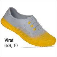 Virat Series