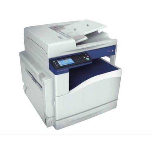 Xerox docucentre sc2020 Machine (White)