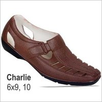 Charlie Series