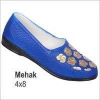 Mehak Series