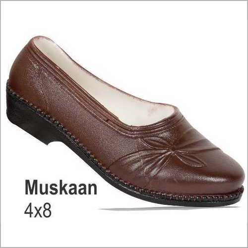 Muskaan Series