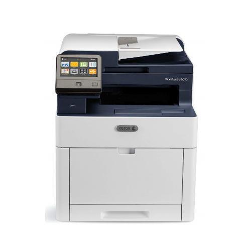 Xerox 6515 Colour Multifunction Printer