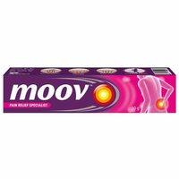 Moov Cream