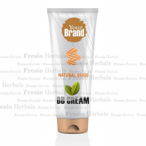 25 Bb Cream