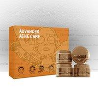24 Facial Kit