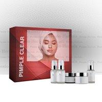 23 Facial Kits