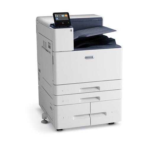 Xerox Versalink B8000 Color Laser Printer