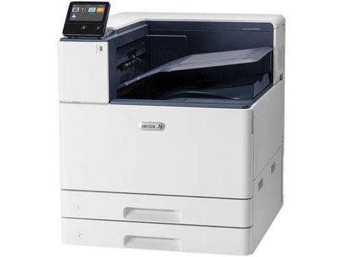 Xerox  VersaLink C8000 Colour Printer