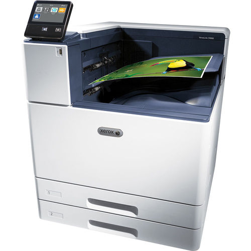 Xerox VersaLink C9000/DT Color Printer