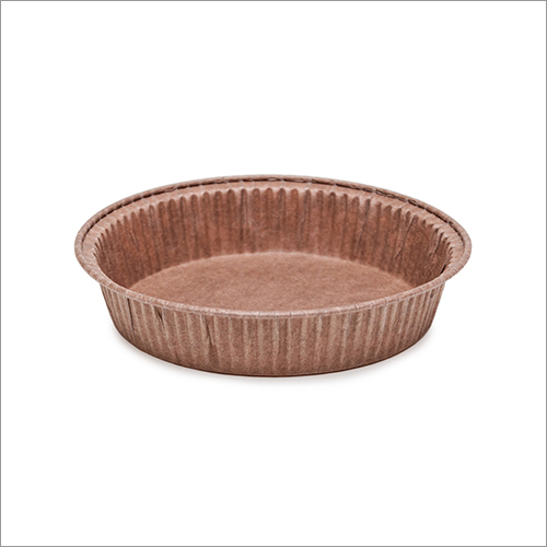 90x20 Round Pie Mold