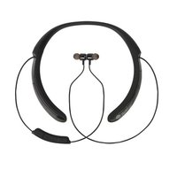 Bluei Echo-1 Wireless Neckband