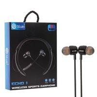 Bluei Echo-1 Wireless Neckband