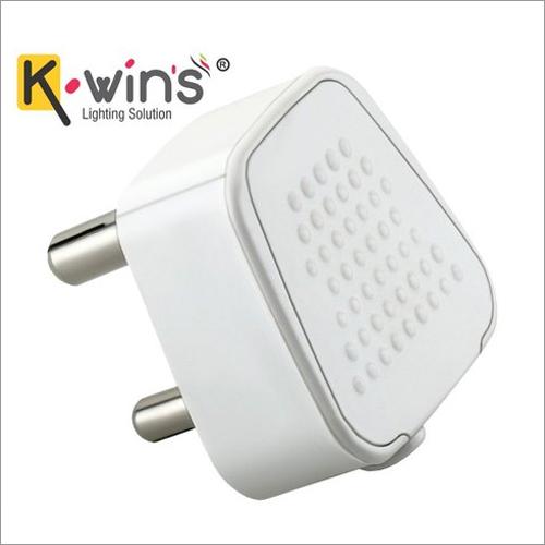 16 Amp 3 Pin Plug
