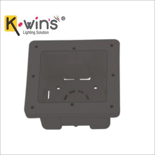 Consile Modular 1-2 Way