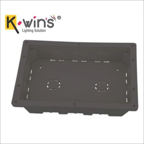 Consile 18 Way Moduler Box