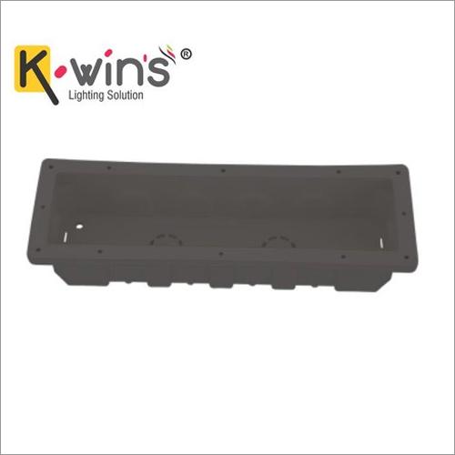 Consile 6 Way Modullar Box