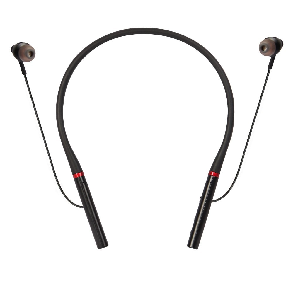 Bluei_Echo-2 Wireless Neckband