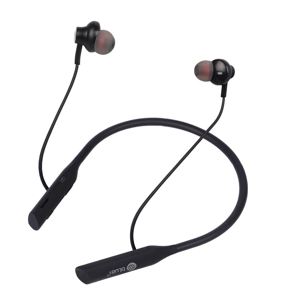 Bluei_Echo-4 Wireless Neckband