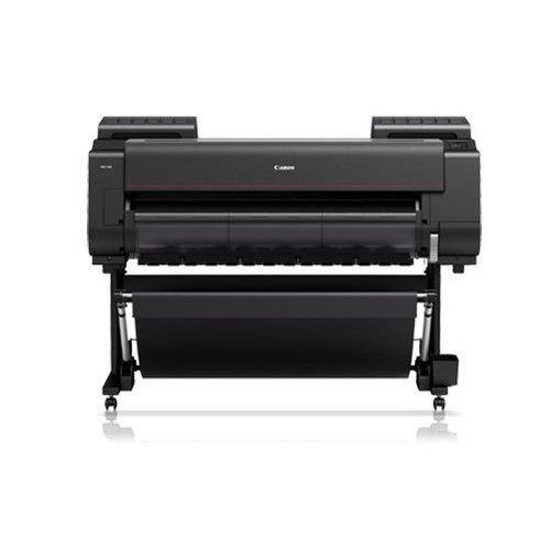 Canon imagePROGRAF PRO-541S Printer
