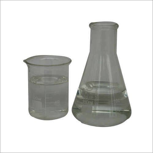 Packaging Chemical