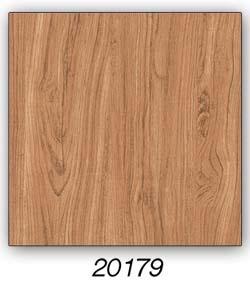 Wooden Ceramic Floor Tiles
