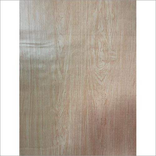 PVC Bedroom Plain Wallpaper