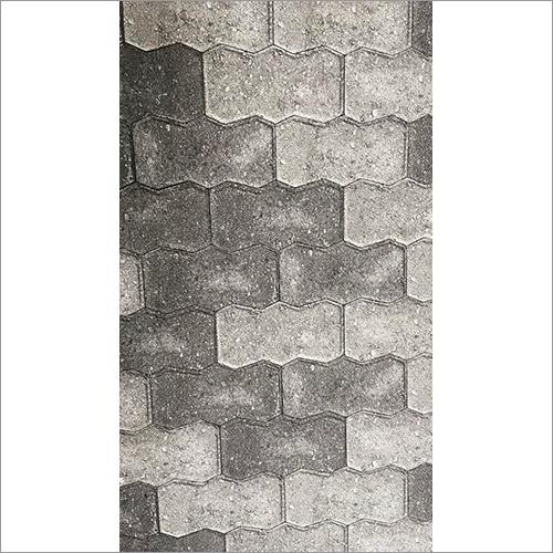 HH-91006 Non-Woven Brick Adhesive Wallpaper