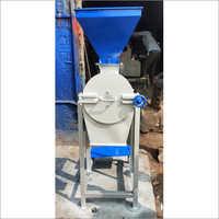 Portable Wet Type Pulverizer