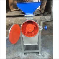 Wet Pulverizer Machine