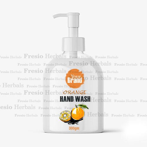 Neem & Tulsi Hand Wash